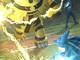 ポケモンGOの対人戦「トレーナーバトル」始まる