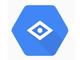 Google、(他社のように)汎用の顔認識APIを当面は提供しないと宣言