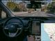 Waymoに提訴された元OTTOのCEO、「自動運転でのアメリカ横断に成功」