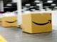 Amazon、ホリデーシーズンの注文件数が過去最高、Alexaでの注文が3倍に