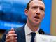 ザッカーバーグCEO、恒例の1年振り返りで「FacebookのDNAは根本的に入れ替わった」