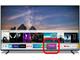 Apple、SamsungのスマートTVにiTunesアプリ提供へ AirPlay 2も