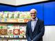 Microsoft、米スーパー最大手Krogerとの提携で「Amazon Go」対抗店舗を開店