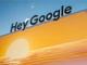 Googleアシスタント搭載端末が10億台超へ(Androidスマホを含めて)