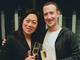 FacebookのザッカーバーグCEO、今年の個人目標は「テクノロジーの未来について語り合う」