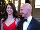 長者番付首位のAmazon創業者、ベゾス夫妻が離婚 「これからもよい友人」