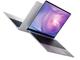 CES 2019:Huawei、「MacBook Air」のようなスリムノートPC「MateBook 13」、999ドルから