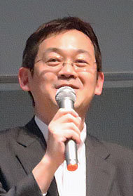 http://image.itmedia.co.jp/news/articles/1901/15/am1535_chosakusinpo5.jpg