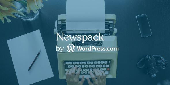 newspacke 1