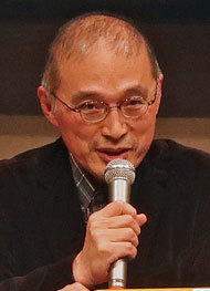 http://image.itmedia.co.jp/news/articles/1901/16/am1535_chosakukenchu2.jpg