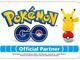 ポケモンGO、TSUTAYAと提携 全国約1200店舗がポケストップとジムに