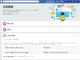 Facebookユーザーの74%は「あなたの情報カテゴリ」の存在すら知らない──米調査結果