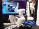 """需要に応じた""""適量生産""""、デンソーが協働ロボットで実現へ"""