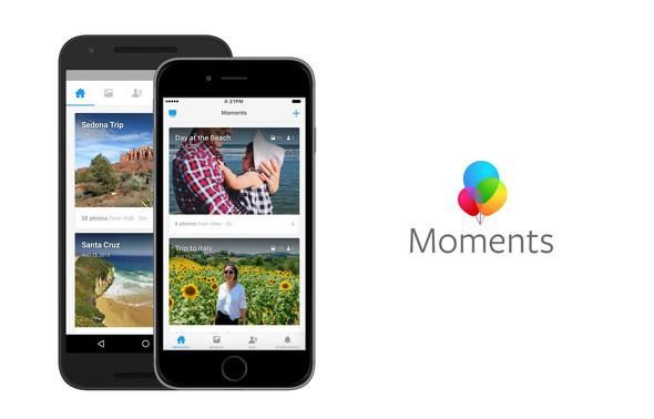 moments 1