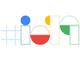 「Google I/O 2019」は5月7〜9日に前回と同じ会場で開催へ