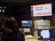 「データドリブンな放送局を目指す」 TBSラジオ、radiko経由のリスナーを1分単位で可視化する仕組みを導入