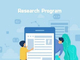 Facebook、月20ドルの報償でユーザーデータを集めるモバイルアプリ(報道後停止)