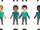 「Unicode Emoji 12.0」決定──ダイバーシティ配慮やスク水、あくびする顔など