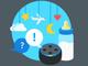 Alexaスキルに「うんこボタン」的育児支援機能を追加する「Baby Activity Skill API」