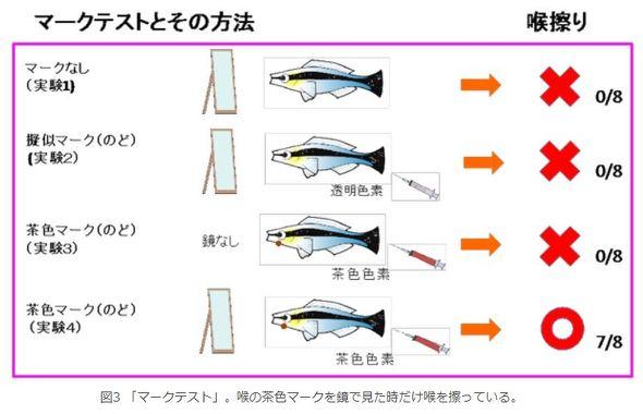 http://image.itmedia.co.jp/news/articles/1902/08/kf_osakacu_01.jpg