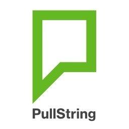 Apple 音声アプリ開発企業 Pullstring を買収 Itmedia News