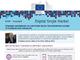 EU、侵害コンテンツ削除などを盛り込んだ著作権指令正案で合意、2020年にも施行へ