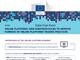 EU、オンラインプラットフォームの公平性のための新規則で合意 GoogleやAmazonが対象