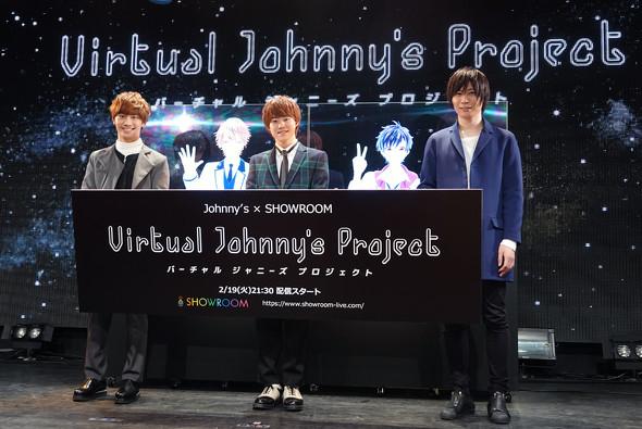https://image.itmedia.co.jp/news/articles/1902/19/kf_showroom_02.jpg