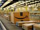 Amazon、2030年に「ゼロカーボン出荷」50%達成を目標に