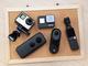 これはカメラ革命だ! 雪山で驚きの三人称視点動画が撮れる全天球カメラ「Insta360 ONE X」にほれぼれした