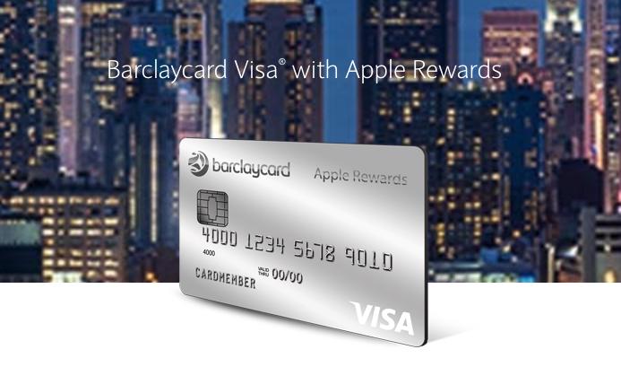 Appleクレカ登場間近か Apple Store提携クレカとどう違う?