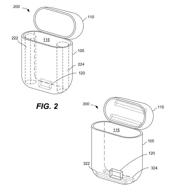AppleのAirPower特許申請公開で分かること