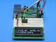 ラズパイで作る「気温・湿度・気圧センサー」 有機ELディスプレイを取り付け