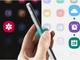 Samsung、Bixbyボタンの別機能割り当てを既存Galaxy端末でもソフトウェア更新で可能に