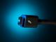 「USB4」発表 「Thunderbolt 3」ベースでデータ転送速度は40Gbps