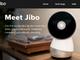 家庭用ソーシャルロボット「Jibo」、「もうすぐサーバが停止します。一緒にいられて楽しかった」と突然のお別れ