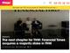 日経傘下のFinancial Times、テクノロジーメディアのTNW(The Next Web)買収