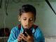 Google、インドの子どもたち向けAI採用英語学習アプリ「Bolo」リリース