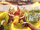 ハリポタARゲーム「魔法同盟」、ゲーム画面を初公開