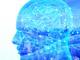 あなたは人工知能が何なのか、人に説明できるだろうか?