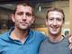 FacebookのザッカーバーグCEOの片腕、コックス氏が退社 「方向転換を楽しめるリーダーが必要」