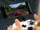 Microsoft、新ゲームストリーミングサービス「xCloud」のトライアルを年内に開始へ