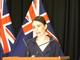 Facebook、ニュージーランド乱射動画を150万本削除したと説明