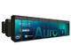 米国初のエクサスケールスパコン「Aurora」、IntelとCrayが2021年までに米DOEに納入へ