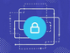 Slack、企業向けプランにAWS KMS採用の暗号化キー機能を追加