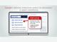 EU、Googleに15億ユーロ(約1900億円)の制裁金 検索広告で競争法違反
