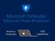 「Windows Defender ATP」改め「Microsoft Defender ATP」、Mac版プレビュー開始