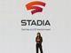 無敵コマンド装備したGoogleのクラウドゲーム「Stadia」を率いる人々