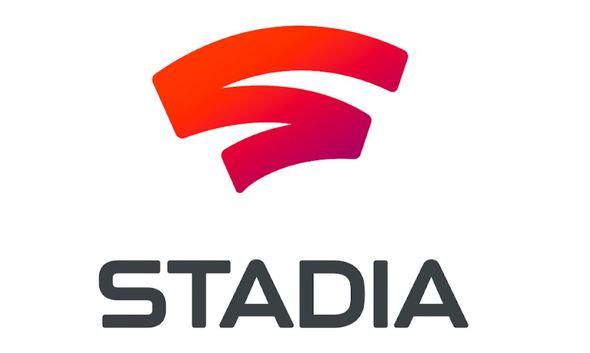 「Stadia」の画像検索結果