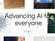 Google、AI倫理原則のための外部諮問委員会「ATEAC」立ち上げ